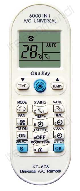 Simboli Telecomando Condizionatore Mitsubishi Idea Di Immagine Auto